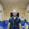 юра, 28, г.Комсомольск-на-Амуре