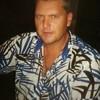 Владимир, 42, г.Ингулец