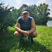 Александр 62 года (Телец) Минск