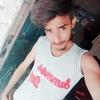 shivam Kumar, 31, г.Дели
