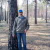 Олег, 49, г.Гусь Хрустальный