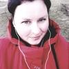 Olga, 29, Birch