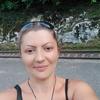 зоя, 36, г.Краснодар