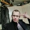 Тимофей, 30, г.Санкт-Петербург