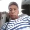 Кайрат, 45, г.Южно-Курильск