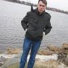 Иван, 31, г.Муезерский