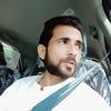 janan, 26, г.Лахор