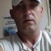 вугар, 43, г.Томск