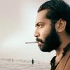 Shahzaib Mahar, 24, г.Исламабад