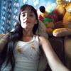 Раиса, 36, г.Витебск