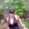 Алена, 38, г.Зерноград