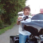Геннадий 30 Омск