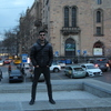 Huseyn, 23, г.Тбилиси