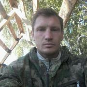 Михаил, 31, г.Промышленная