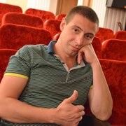 Сергей 35 лет (Водолей) Макеевка