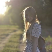 Алина, 24, г.Краснодон