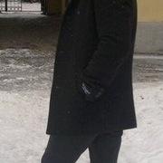 Руслан NGF 29 Санкт-Петербург