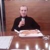 Геннадий, 44, г.Бахмач