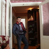 vova, 35, г.Тарногский Городок