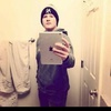 Josh Oakes, 19, г.Олбрайтсвилл