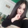 Вікторія, 19, г.Ровно