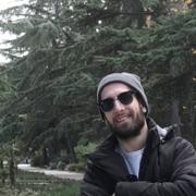 Андрей 27 Алушта