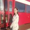 Ольга, 21, г.Рязань