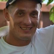 Danil 38 Красноярск