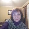 Lana Bel, 53, г.Бирмингем