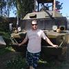 Павел, 34, г.Иркутск