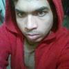 Gaurav Dhar, 24, г.Газиабад