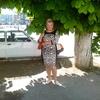 лара, 62, г.Хмельницкий