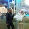 Инна, 47, г.Симферополь
