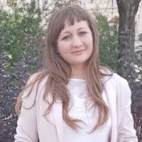Светлана, 39 лет, Рак, Екатеринбург