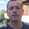 Misha, 49, Bratislava