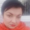 Ольга Мирная, 39, г.Витебск