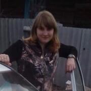 Anastasiya 33 Энгельс