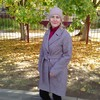 Анна, 52, г.Балаково