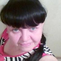 Елена, 52 года, Стрелец, Томск