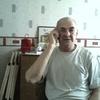 feodor, 64, Sasovo