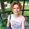 Анжела, 50, г.Харьков