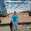 mihail, 31, г.Находка (Приморский край)