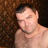 Руслан, 44, г.Харьков