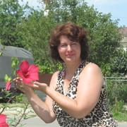 Ольга 42 года (Рыбы) Смоленск
