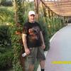 Александр, 58, г.Елань