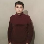 Дамир, 32, г.Октябрьский