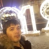 maxmyg, 32, г.Текстильщик