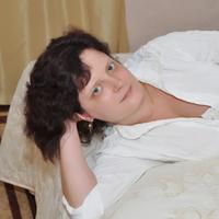 Диана Будай, 36 лет, Козерог, Киев