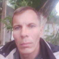 Денис, 42 года, Козерог, Пермь