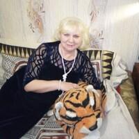 Людмила, 62 года, Скорпион, Копейск